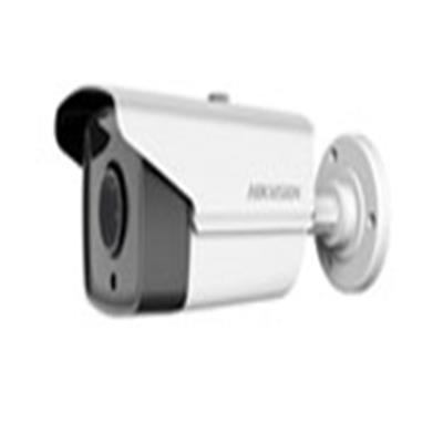 camera Hikvision DS-2CE16C0T-IT5 (HD-TVI 1M)